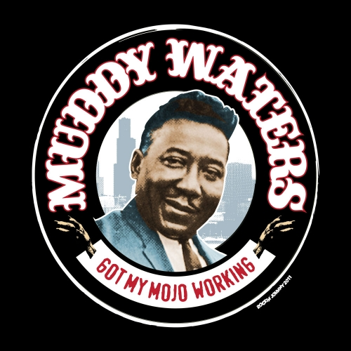 Muddy-Waters-via rockin johnny