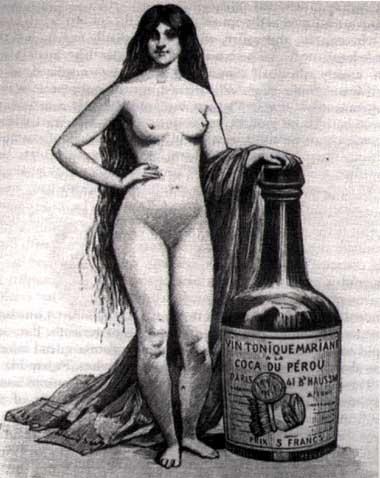 coca wine2