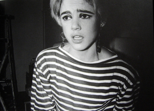 edie-sedgwick-boater