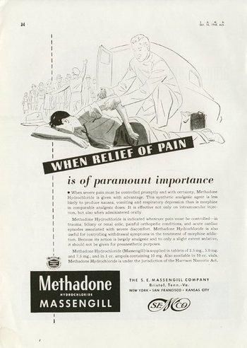 vintage_methadone_ad