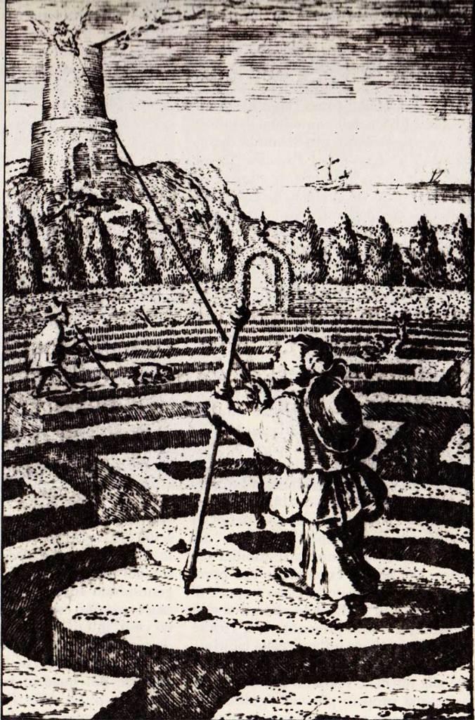 Hermann-Hugo-l'anima-umana-nel-labirinto-della-vita