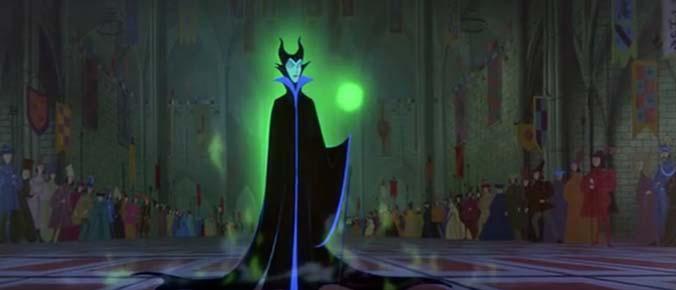 Maleficent13