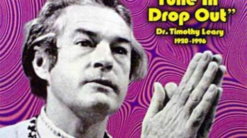 timothy-leary-turn-on-tune-in-drop-out