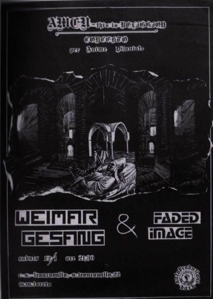 concerto-organizzato-dalle-creature-simili-leoncavallo-12-gennaio-1984