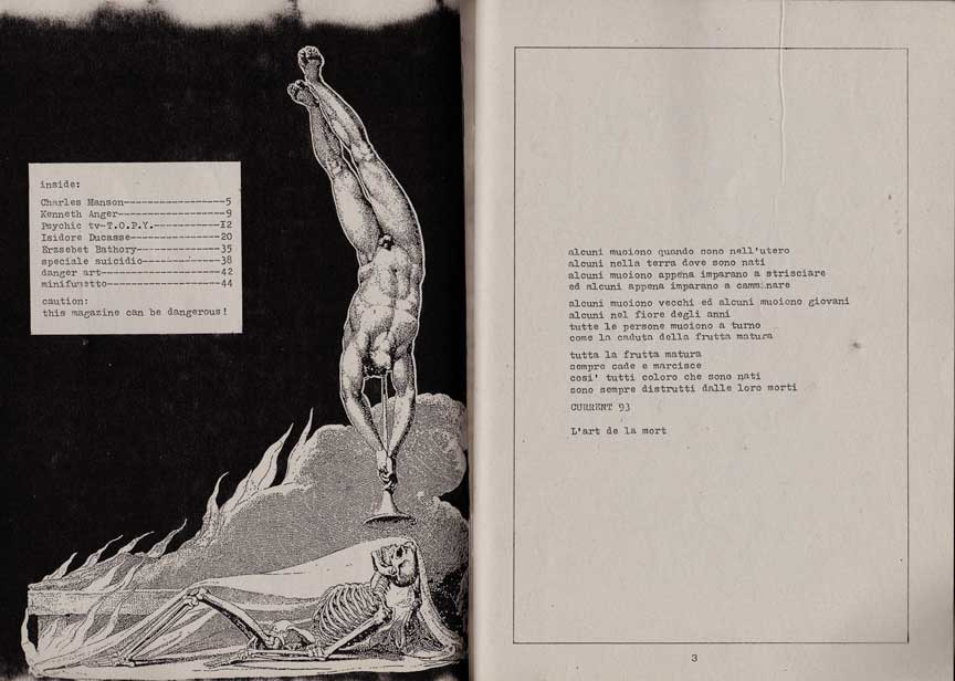 fanzine-sick-things-marco-corbelli-9