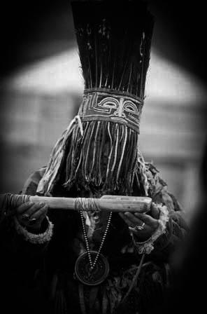 siberian shaman 2-2