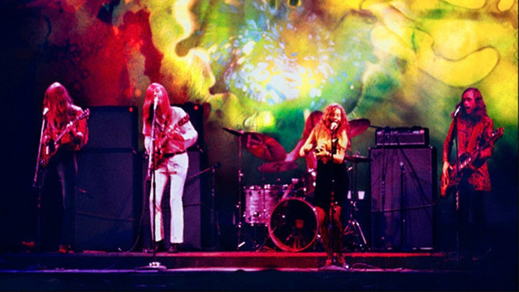 big-brother-the-holding-co-feat-janis-joplin-i-need-a-man-to-love-1968