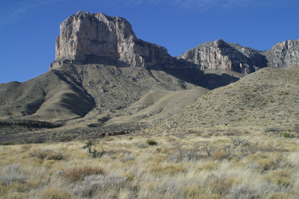 guadalupe_mountains_el_capitan_2006
