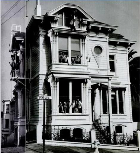 haight-ashbury-1090-di-page-street