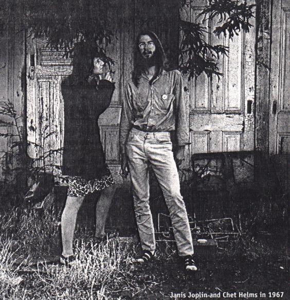 janis-joplin-chet-helms-1967