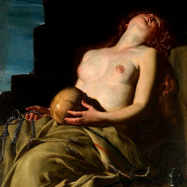 artemisia-gentileschi-the-penitent-magdalene