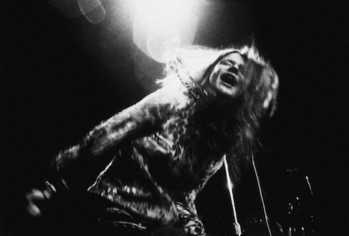 janis-joplin-on-stage-madison-square-garden