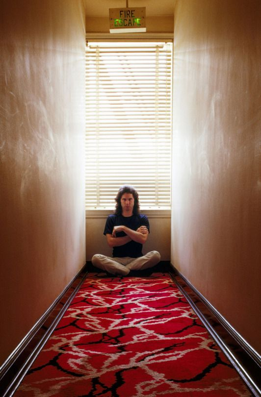 jim-morrison-photographed-by-art-kane-1968