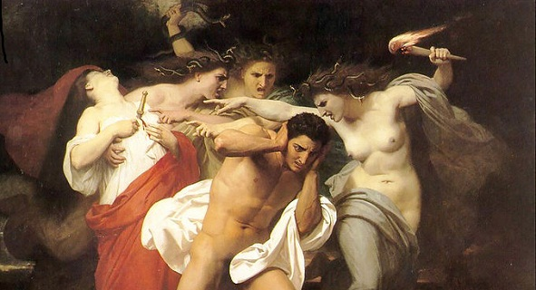 william-adolphe_bouguereau_1825-1905_-_the_remorse_of_orestes_1862