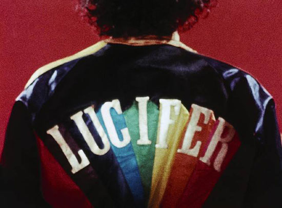 lucifer-rising-web