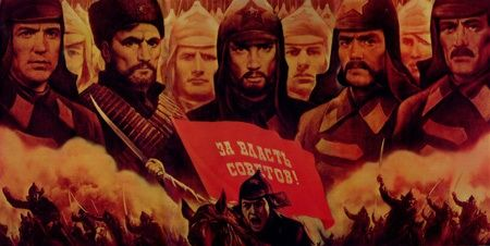 --ww-propaganda-posters-russian-posters-i-laibach