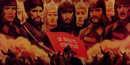 --ww-propaganda-posters-russian-posters-i-laibach
