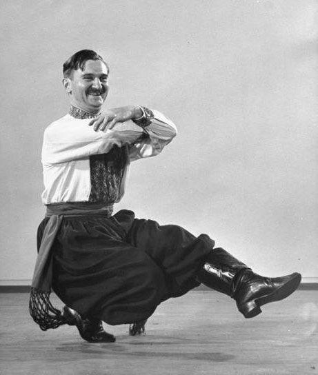 cossack-dancer