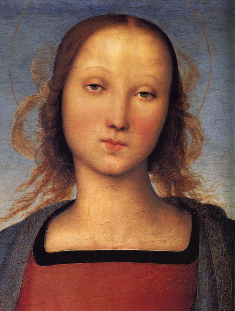 Pietro_Perugino_cat62-1
