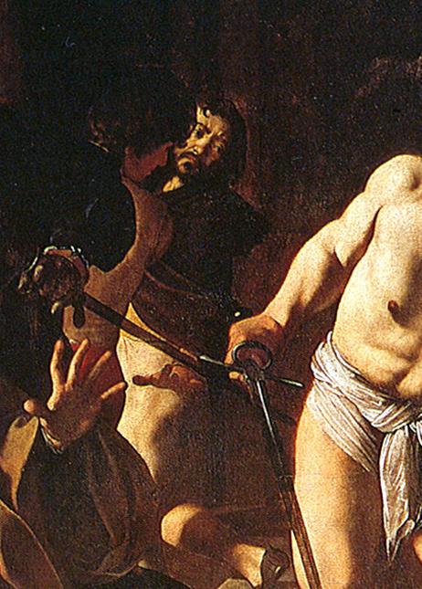 caravaggio-martirio-di-san-matteoa1