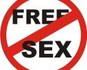 Tips Menghindari Free Sex Untuk Remaja Masa Kini