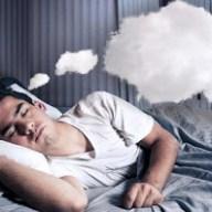 Memahami Arti Mimpi