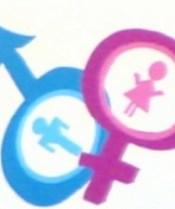Penyakit Menular Seksual Merambat Dikalangan Remaja
