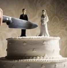 Pecahkan Konflik dalam Pernikahan
