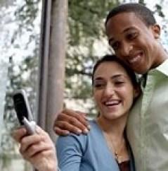 Berkencan dengan Wanita Berbeda Budaya