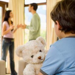 Faktor Negatif Perceraian Terhadap Keuangan Keluarga