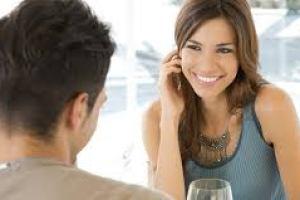 Ini Dia 10 Kriteria Perempuan Yang Di Sukai Atau Dicari Lelaki