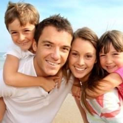Cara Orang Tua Agar Anaknya Selalu Rukun Satu Sama Lain