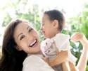 Menjaga Penampilan Wanita Walaupun Sudah Menjadi Ibu
