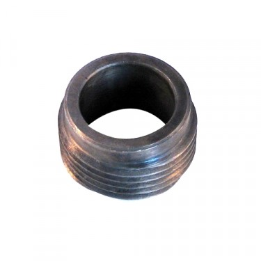 Speedometers  Parts - Gauges  Parts - Shop by Category