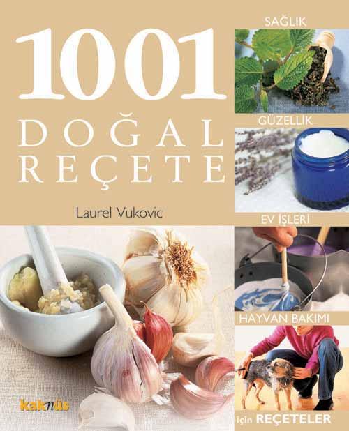 1001-dogal-recete