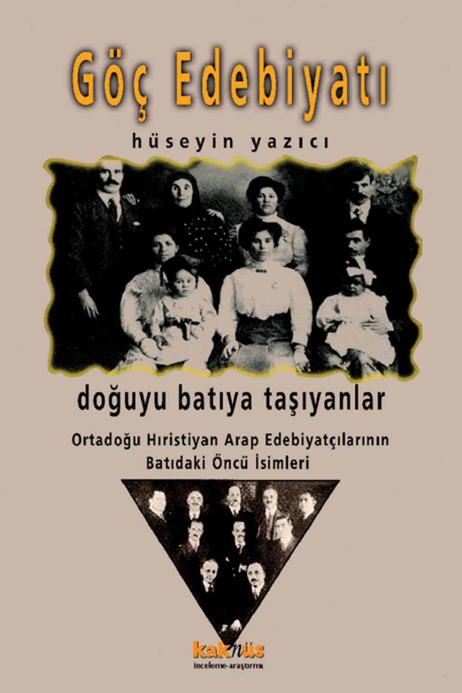 Goc-Edebiyati