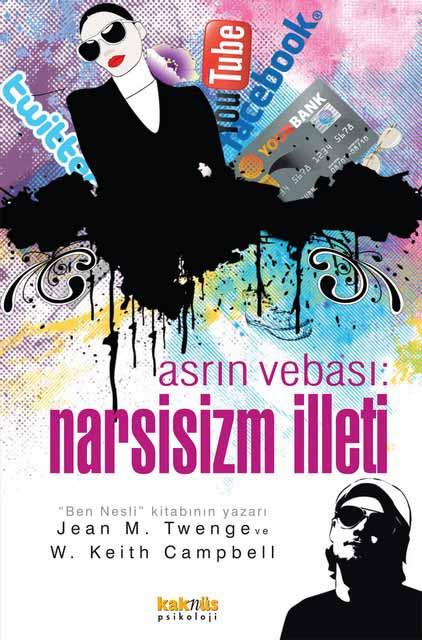 asrin-vebasi-narsisizm-illeti-qpr