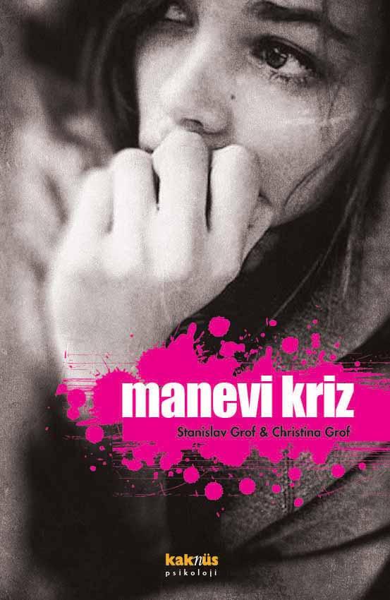 manevi-kriz_ön_kapak_