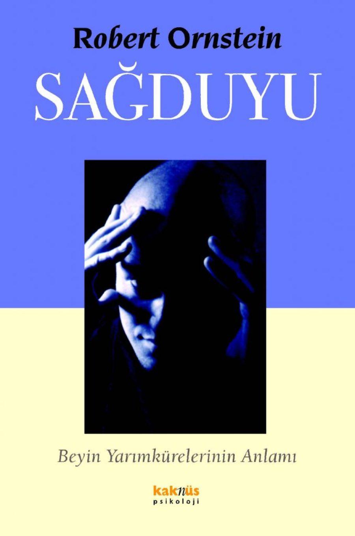 sagduyu-1