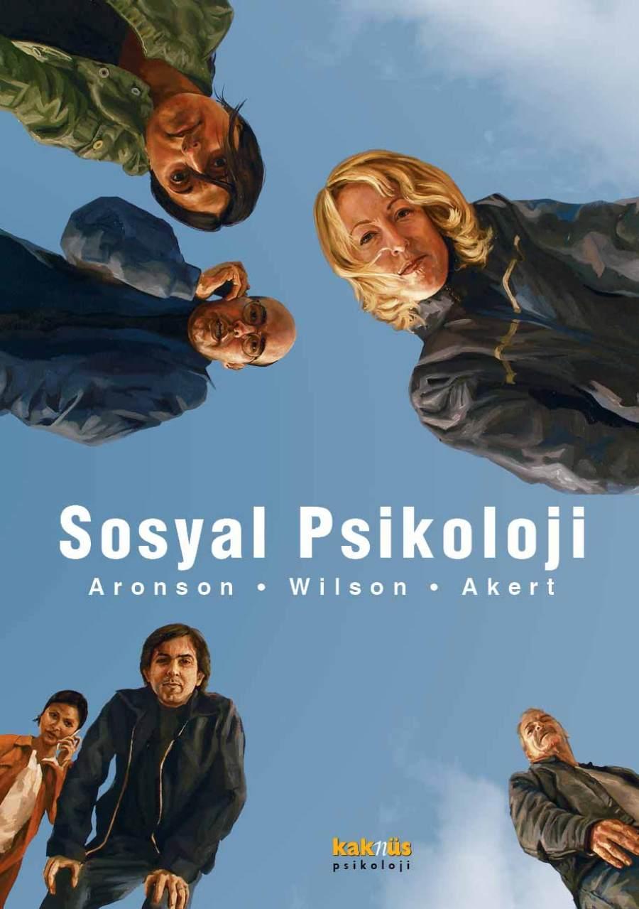 sosyal-psikoloji_ön_kapak