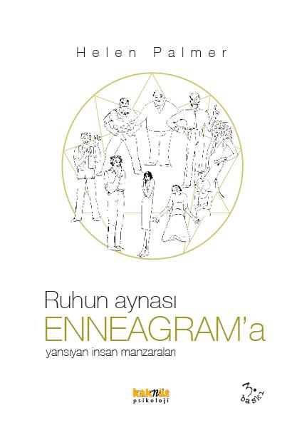 Enneagram-ruhun-aynasi