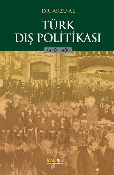 turk-dis-politikasi