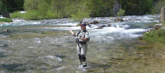 Fishmaster Finland