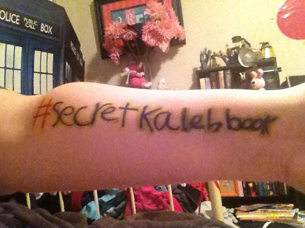 secretkalebbook06