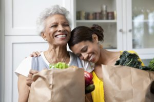 Older Adults: Double Your Protein Intake for Better Health
