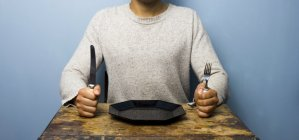 7 Genius Ways to Keep Your Hunger in Check
