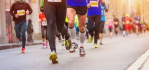 6 Things You Need to Know Before Running Your First Marathon