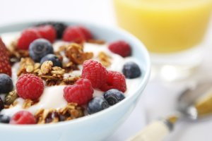 Does Breakfast Really Help You Lose Weight?