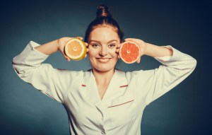 The 4 Questions You Need to Ask Before Hiring a Nutritionist