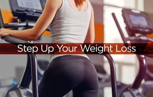 5 Ways to Burn More Calories on a Stair-Stepper